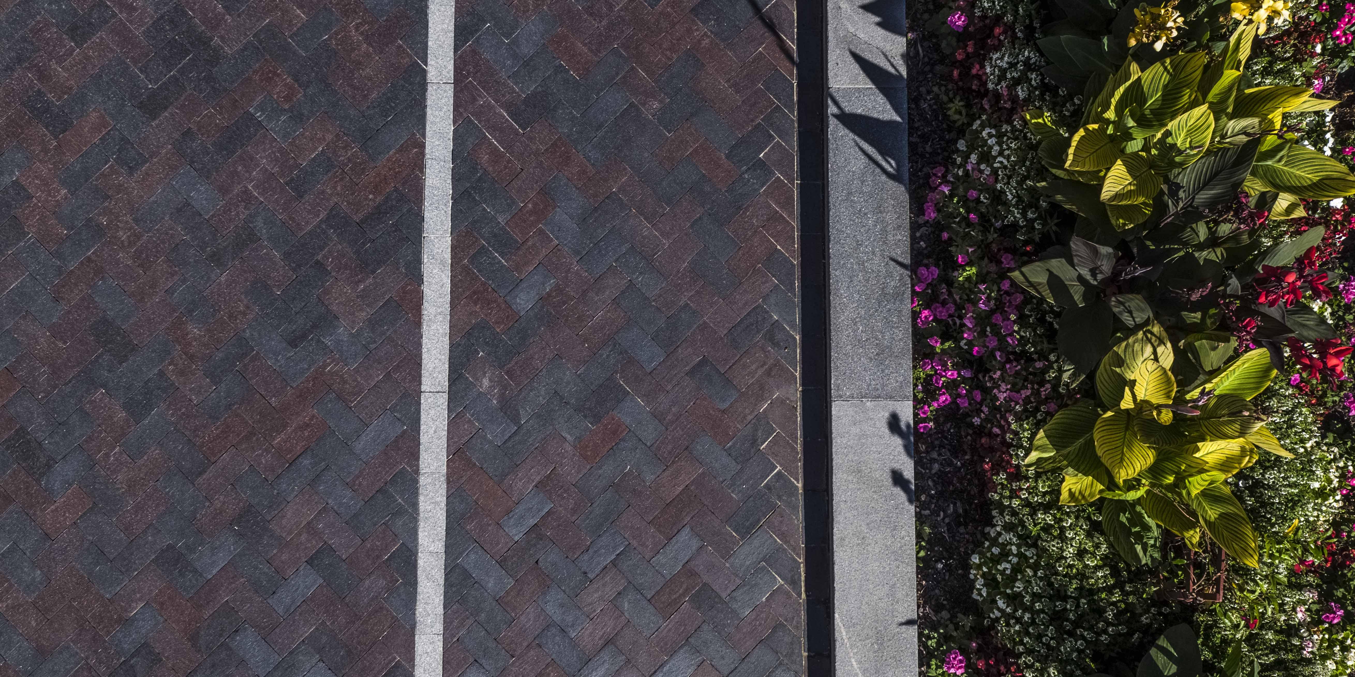 Endicott Brick,Face Brick, Thin Brick,Pavers,Tile